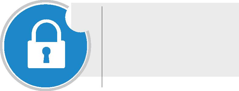 Globalsign Secured